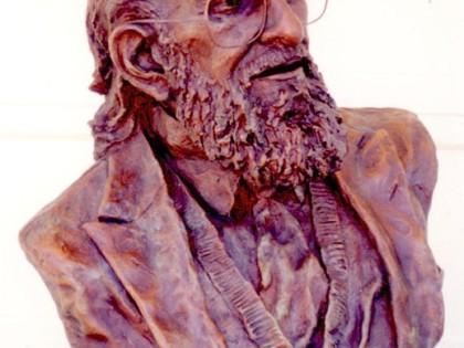 Paulo Freire